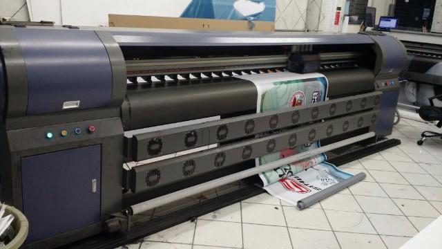 18c0b67823da2 Máquinas Gráficas.com.br - Equipamentos Gráficos